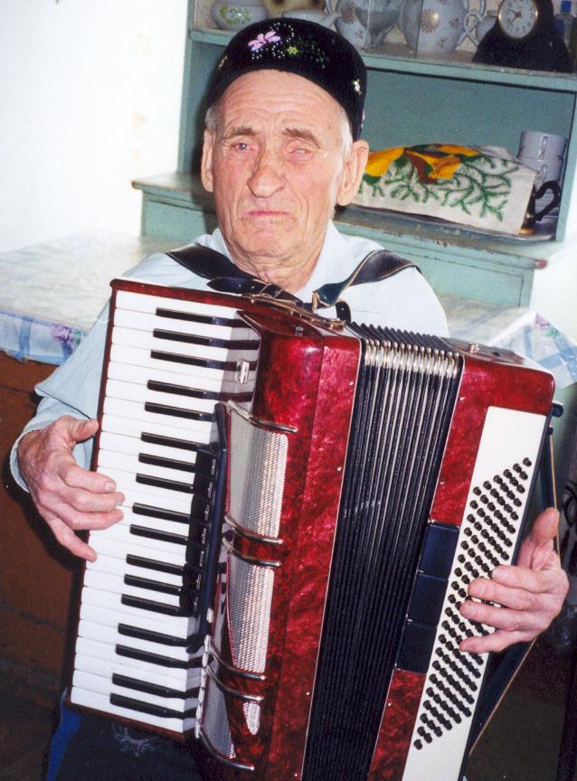 Абдулла кротов 1919 2005